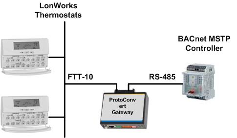 Bac  Ms Tp Wiring Diagram on kwh meter wiring diagram