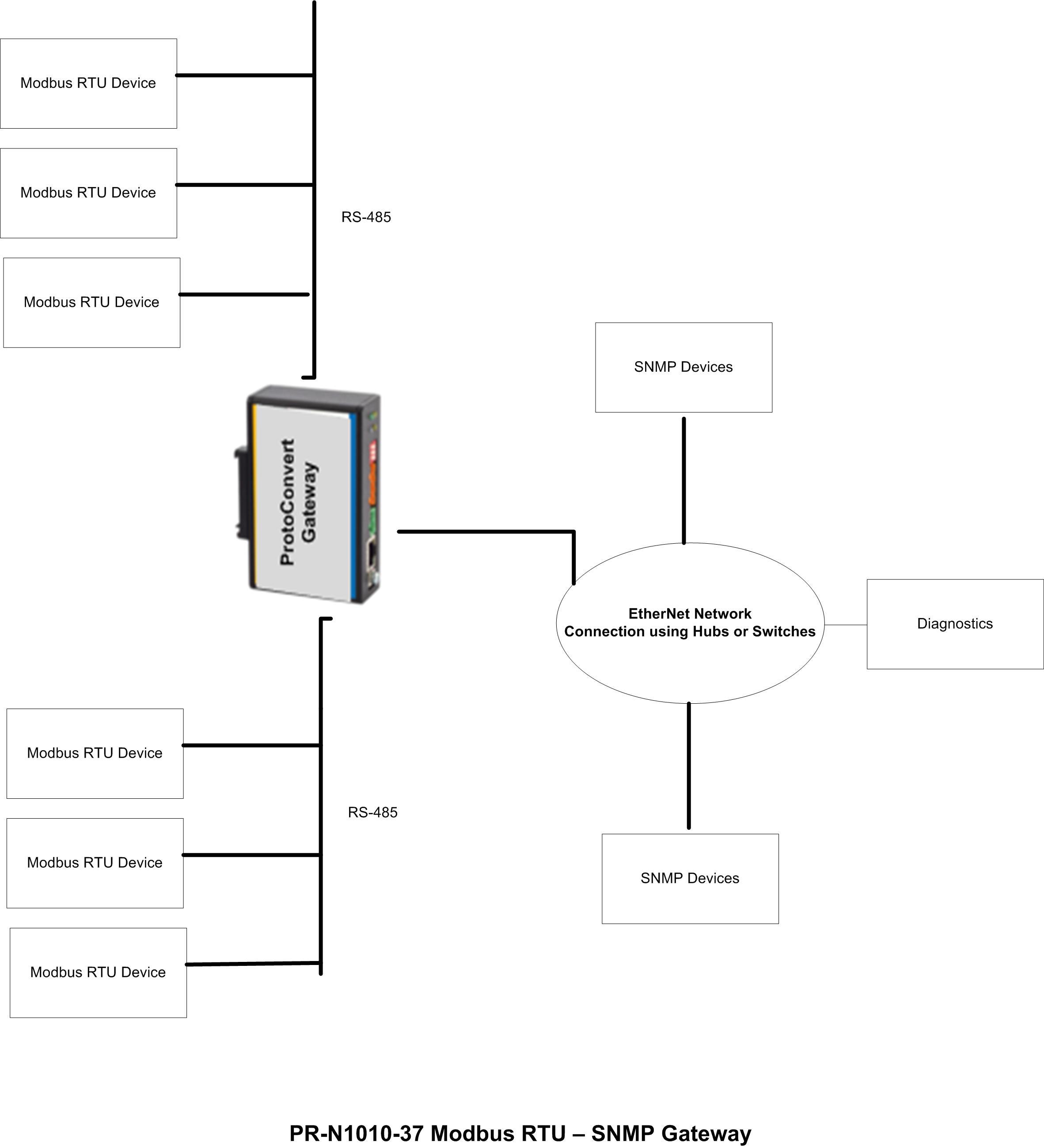 payne gas heater wiring diagram water heater internal